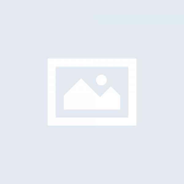Figure 1: Top 4 đường chỉ tay cực hiếm, nghìn người mới có một người sở hữu